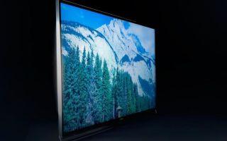 Что такое TV Video Interpolation и как его отключить
