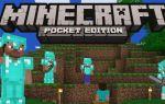 Как установить моды и скины для Minecraft Pocket Edition на Android