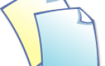Как найти и удалить дубликаты файлов на диске