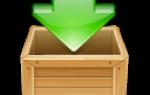 Как изменить папку загрузки по умолчанию в IE, Chrome, Firefox и Opera