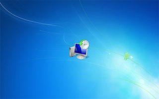 Сколько времени занимает восстановление системы в Windows 10, 8 и 7? [ФИКСИРОВАННЫЙ]