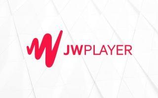Как скачать видео с JW Player? 6 способов работы [Обновлено 2020]
