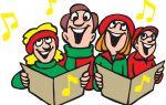 Лучшие приложения с рождественскими колядами и рождественскими песнями на Android