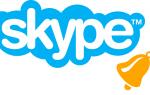 Как настроить свой собственный рингтон для контактов Skype на Android
