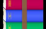 Официальный WinRAR доступен на Android бесплатно!