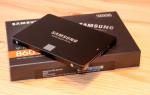 Samsung 860 Evo не обнаружен с помощью программы Samsung Magician! [Решено]