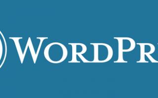 Лучшие текстовые процессоры WordPress