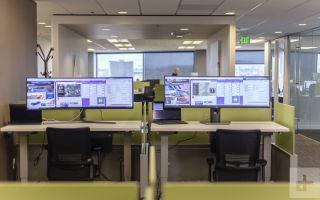Распространенные проблемы с несколькими мониторами и способы их решения