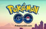 Pokemon GO — 10 советов и трюков, которые облегчат игру