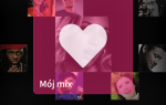Отличная музыкальная музыка MixRadio доступна на Android и iPhone
