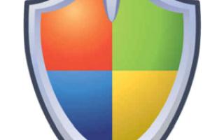 Как создать установщик Windows 7 со встроенными обновлениями