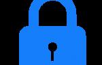 Как восстановить поврежденные разделы из TrueCrypt