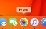 Как легко найти и добавить недостающее местоположение к изображениям на Фото для Mac