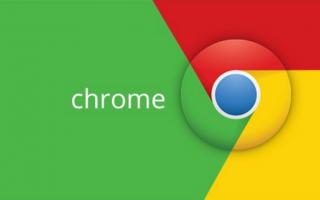 CCleaner не очищает данные Google Chrome — [исправлено]
