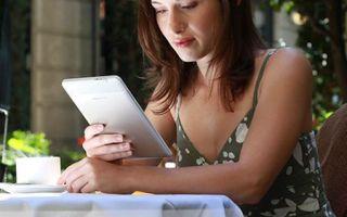 Лучшие приложения для чтения электронных книг на Android