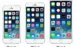 Как проверить, подходит ли батарея в iPhone 6s для замены