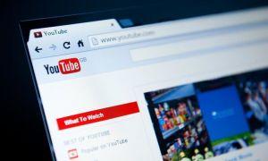 Как ускорить буферизацию и воспроизведение YouTube