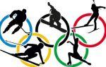 Как транслировать зимние Олимпийские игры 2018 года на iPhone, iPad, Mac и Apple TV