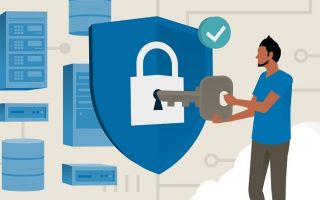 Не удается запустить службу центра безопасности Windows [решено]