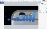 How-To: Создание анимированных диаграмм для Final Cut Pro X с использованием Keynote [Видео]