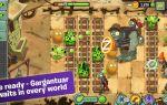 Лучшие игры для защиты башни для iPhone и iPad