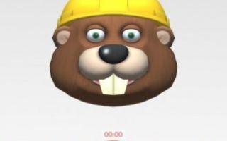 Как получить «Animoji» на старых iPhone и iPad без Face ID