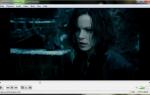 VLC версии 2.1.1 с лучшей поддержкой субтитров