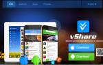 Как установить приложения извне App Store — без взломанных iPhone и iPad!