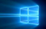 Как установить Windows 10 бесплатно — в 2017 году