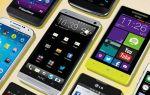 Самые большие мифы о смартфонах