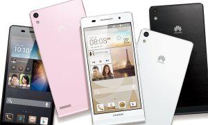 Как отключить блокировку экрана в Huawei и Honor (все модели)