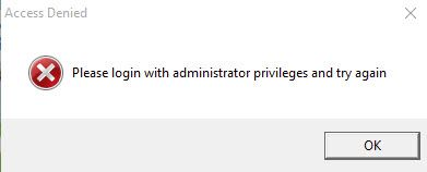 please_login_with_administrative_privileges