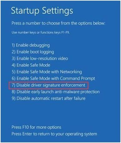 Windows_Startup_Settings