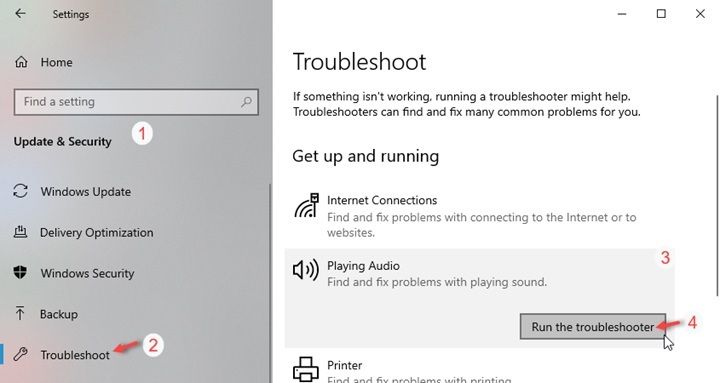 playing_audio_troubleshoot