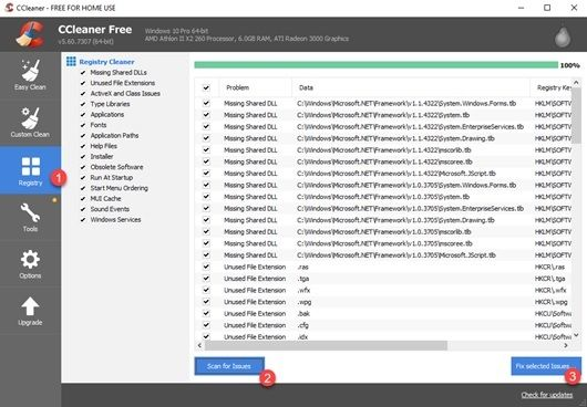 ccleaner_registry_cleaning