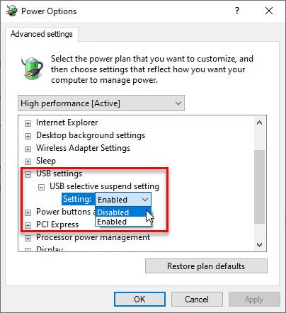 disable_usb_select_suspend_settings