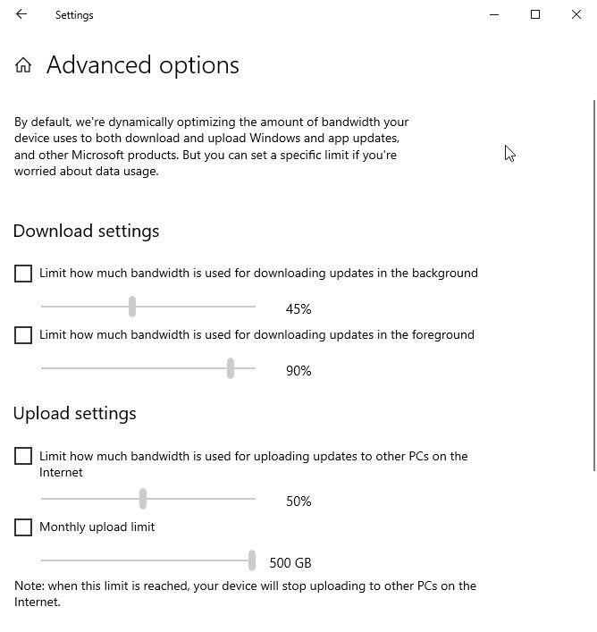 update_advanced_options_download_limit