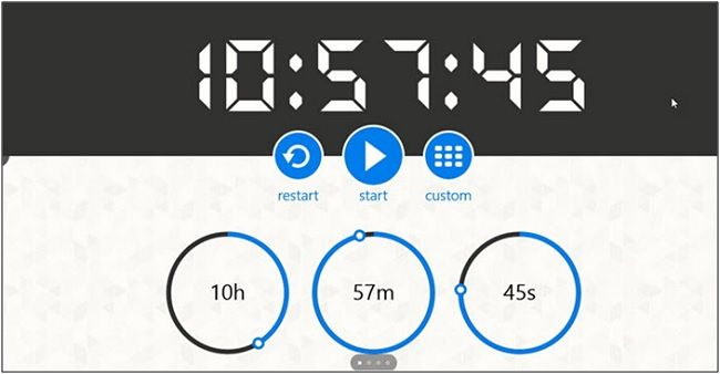Clever_stopwatch