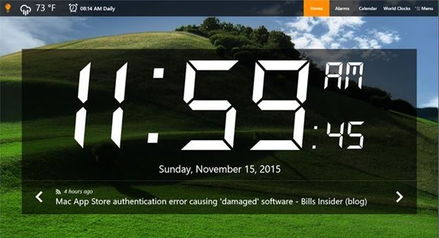 Alarm_clock_HD_1