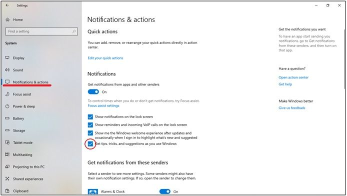 Notifications_And_Actions