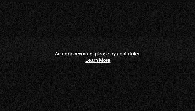 youtube_an_error_occurred