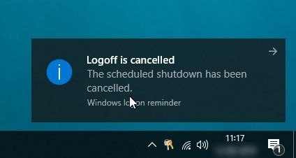 reminder_shutdown_cancelled