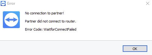 teamviewer_partner_did_not_connect_to_router