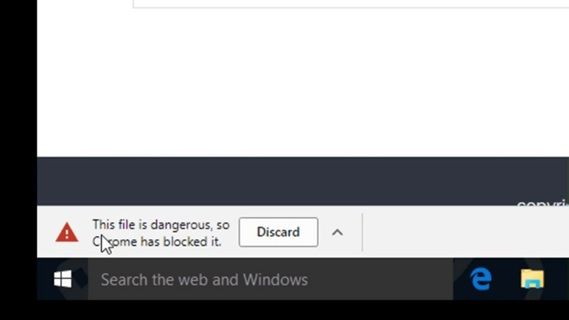 chrome_blocked_downloads_of_malicious_files