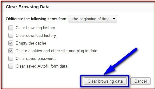 Clear_Browsing_Data