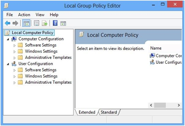 Local_Group_Policy_Editor