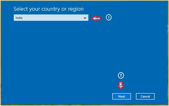 select_your_country_or_region