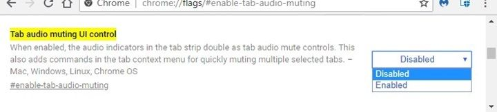 chrome_flags_for_mute_tab