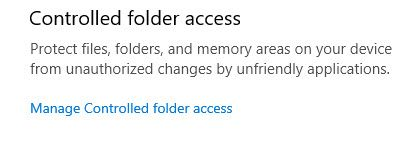 manage_controlled_folder_access